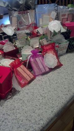 Come do your Christmas shopping with me! Mary Kay gift baskets starting at $15. Gift wrap available! Let me know how I can help you! www.marykay.com/agilbreath1