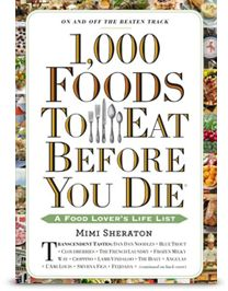 1000 Places To See Before You Die Ebook