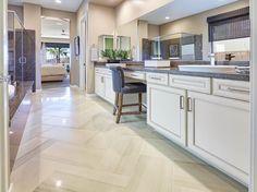 37 Best Midcontinent Cabinetry Images Kitchen Cabinets