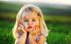 cute baby boy wallpapers for