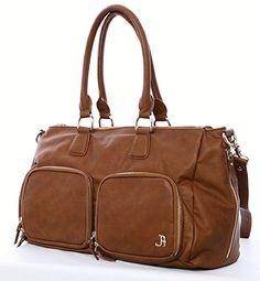 Mini Nursing Wet Bag Waterproof Reusable for Mama Cloth Menstrual Pads JJUK