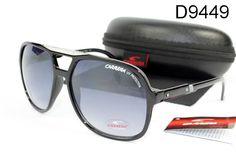 Carrera Champion Lunettes De Soleil Noir Carrera Sunglasses, Summer Accessories, Champions, Fashion, Sunglasses, Moda, La Mode, Fasion, Fashion Models