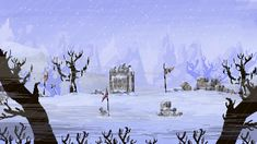 Pixel Art, Snow, Outdoor, Outdoors, Outdoor Games, The Great Outdoors, Eyes, Let It Snow