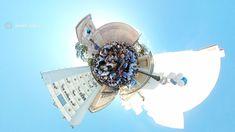 Eventos de Humor e Circo Produtora no Rio de Janeiro. Contate-nos humorecirco@gmail.com (11) 97319 0871 (21) 99709 6864 (73) 99161 9861 whatsapp. Hanukkah, Humor, Rio De Janeiro, Corporate Events, Pictures, Humour, Funny Photos, Funny Humor, Comedy