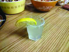 Non-Boring Ways to Cook With lemon drop martini basket Browse our recipe selection