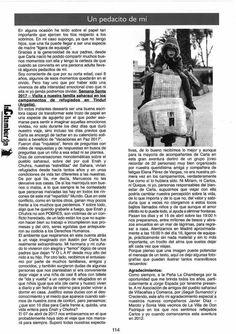 https://flic.kr/p/Xf5433 | Libro La Chamberga 2017-116 (página 1 de 2) | www.facebook.com/beatrizgarrotefotografia/