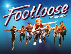 Google Image Result for http://brianwolfey.com/blog/wp-content/uploads/2012/04/footloose.jpg