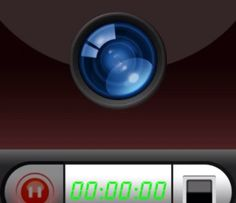 How to Record Your iPhone's Screen - Snapguide