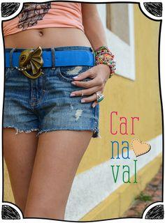 """Lookbook """"Olha o Ziriguidum"""" - amoobijoux.com.br"""