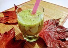 Őszi vitamin smoothie Shake, Smoothie, Vitamins, Smoothies, Vitamin D