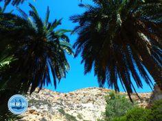 Die beste Reisezeit für Griechenland Greece Holiday, Going On Holiday, School Holidays, Crete, To Go, Mountains, Period, Travel, Europe