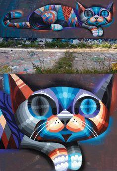 eelco_cat_berlin