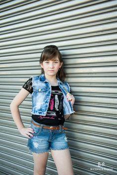 #Moda #Fashion #Menina #Girl #Style #Estilo