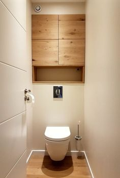 Practical Basement Bathroom Ideas to Apply in Your House - . - Practical Basement Bathroom Ideas to Apply in Your House – Practical Basement Bathroom Ideas to Apply in Your House - . - Practical Basement Bathroom Ideas to Apply in Your House – - Basement Toilet, Downstairs Toilet, Basement Bathroom, Bathroom Interior, Bathroom Cabinets, Bathroom Vanities, Bathroom Hardware, Basement Gym, Walkout Basement