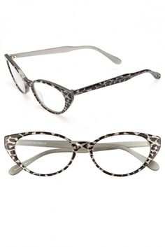 7ff855a0e40 Was  68.00 now   24.97 Metallic leopard print furthers the eye-catching  appeal of retro