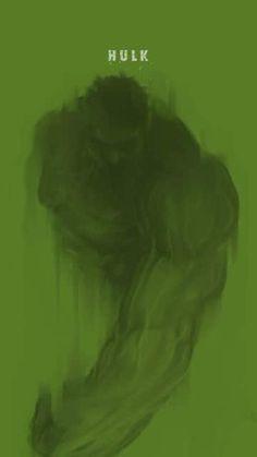 fondos-de-pantalla-de-hulk-hd