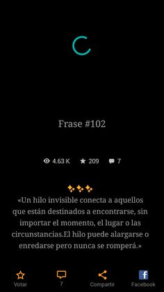Sígueme como Deitamix 11 aquí en contraras pines de tu agrado (づ ̄ ³ ̄)づ Spanish Phrases, Spanish Quotes, Christian Messages, Love Text, Quote Aesthetic, Love Messages, Love Words, Wattpad, Deep Thoughts
