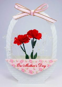 Mother's Day Flower Basket Pop Up Decorative Greeting Card Sanrio,http://www.amazon.com/dp/B00JOZT86Y/ref=cm_sw_r_pi_dp_hOjBtb0GNB3ZJK8J