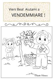 MAESTRA MARINICA: LE STAGIONI CON BEA E TEO Website Illustration, Autumn Crafts, Elementary Music, New Years Eve Party, Coloring Pages, Kindergarten, Snoopy, Comics, Fictional Characters