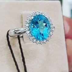 #handmade #jewellery #jewels #job #jobs #fashionjewellery #diamonds #gold #whitegold #art #yellowgold #platino #picoftheday #daybyday #enjoy #gift #apatite
