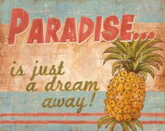 Google Image Result for http://cache2.allpostersimages.com/p/LRG/27/2711/P88ND00Z/posters/zorns-ted-tropical-paradise.jpg