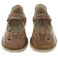 Josef Seibel Women's INGRID bark casual mary jane shoe 55182-95234