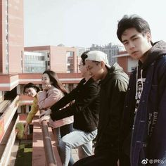 A love so beautiful Chines Drama, Kdrama, A Love So Beautiful, Daddy Long, Korean Couple, Cute Actors, Pretty Men, Korean Drama, Drama Korea
