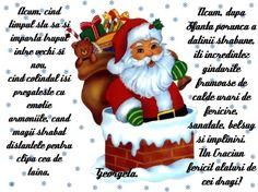 Happy Halloween, Ronald Mcdonald, Marie, Christmas Decorations, Day, Kids, Google, Noel, Young Children