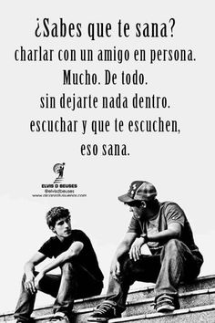 Spanish Inspirational Quotes, Spanish Quotes, Daily Quotes, Best Quotes, Life Quotes, Quotes En Espanol, Wolf Quotes, Motivational Messages, Morning Quotes