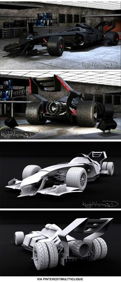 Now this is cool -- a concept Batmobile inspired by Formula 1 race cars.바카라룰◕SDD447。COM●메가888카지노ルcoming soon!!!바카라룰◕SDD447。COM●메가888카지노ルcoming soon!!!바카라룰◕SDD447。COM●메가888카지노ルcoming soon!!!바카라룰◕SDD447。COM●메가888카지노ルcoming soon!!!바카라룰◕SDD447。COM●메가888카지노ルcoming soon!!!바카라룰◕SDD447。COM●메가888카지노ルcoming soon!!!바카라룰◕SDD447。COM●메가888카지노ルcoming soon!!!