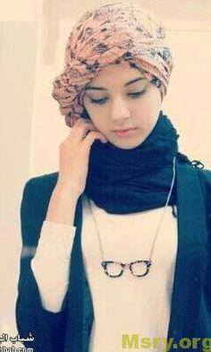 7b2fd3ceb7c38 صور محجبات جميلات وازياء محجبات عربيات مودرن لاجمل بنات
