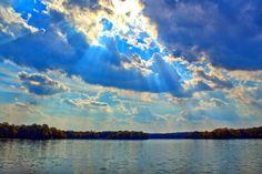 Ancora il cielo