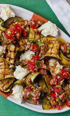 Superfood, Summer Recipes, Sugar Free, Salads, Vegan Recipes, Paleo, Goodies, Food And Drink, Veggies