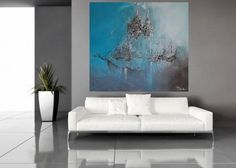 Graz Galerie Tapestry, Artist, Home Decor, Graz, Hanging Tapestry, Tapestries, Decoration Home, Room Decor, Artists