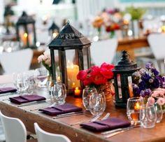 Google Image Result for http://www.arabiaweddings.com/sites/default/files/Lantern-Centerpieces-Wedding-Ideas-500x333.jpg