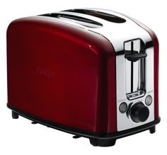 red toaster - Google Search