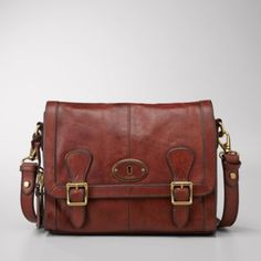 FOSSIL® Handbag Collections Vintage Re-Issue:Women Vintage Re-Issue Weekender ZB5191
