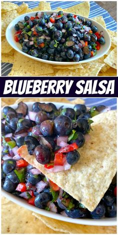 Fruit Recipes, Healthy Dinner Recipes, Appetizer Recipes, Mexican Food Recipes, Beef Recipes, Healthy Snacks, Vegetarian Recipes, Healthy Eating, Cooking Recipes