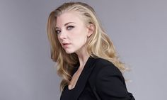 Natalie Dormer: 'The British get very kinky under the collar'  ||  The outspoken Game of Thrones actor on starring in S&M comedy Venus in Fur, the ongoing battles of feminism and society's search for a panacea https://www.theguardian.com/stage/2017/oct/01/natalie-dormer-venus-in-fur-interview-game-of-thrones?utm_campaign=crowdfire&utm_content=crowdfire&utm_medium=social&utm_source=pinterest