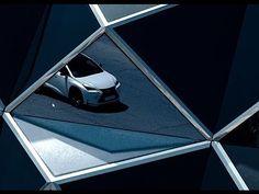 #NXPerspectives Perspective, Car, Design, Automobile, Cars, Design Comics