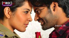 Supreme Movie Latest Stills - Sai Dharam Tej, Rashi Khanna    Tollywood ...