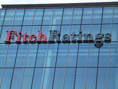 Sector financiero anticipó rebajo de calificación de riesgo