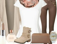 on pinterest business outfits casual outfits and latte macchiato. Black Bedroom Furniture Sets. Home Design Ideas