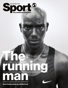 #ClippedOnIssuu from Sport magazine Issue 254                                                                                                                                                                                 More