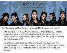 Han Sung baby