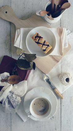 #foodvsco #vscocam #coffee