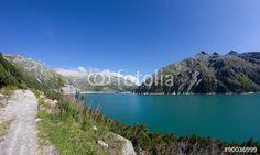 #Kölnbrein #Reservoir #Carinthia #Austria 1.933m @fotolia @fotoliaDE #fotolia @carinzia #nature #landscape #hiking #lake #water #mountains #summer #season #holidays #travel #austria #carinthia #kölnbreinsperre #sightseeing #vacation #outdoor #stock #photo #portfolio #download #hires #royaltyfree