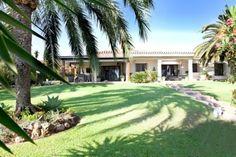 Villa for Sale in Calahonda, Costa del Sol | HGF Estates