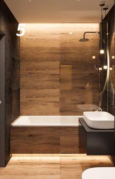 Washroom Design, Bathroom Design Luxury, Modern Bathroom Design, Bathroom Renos, Small Bathroom, Ideas Baños, Casa Loft, Best Bathroom Designs, Modern Farmhouse Bathroom