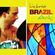Augsburger Waltz by Luiz Santos #Jazz #Music